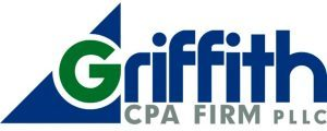 Griffith CPA Firm, PLLC
